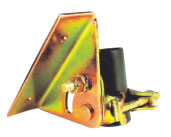 Pressed Staircase Coupler